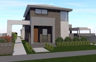 Picture of 18 Governor Macquarie Drive, Chipping Norton NSW 2170
