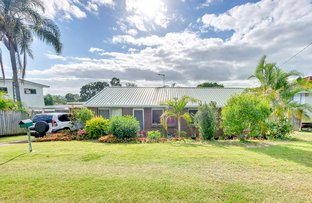 Picture of 32 Sunnyview Street, Beenleigh QLD 4207