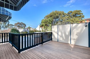 Picture of 4 King Lane, Balmain NSW 2041