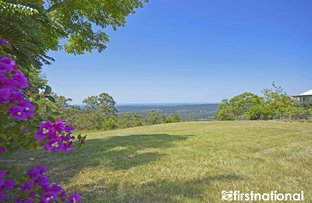 Picture of 34 Java Court, Tamborine Mountain QLD 4272