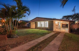 Picture of 112 Sims Road, Kepnock QLD 4670