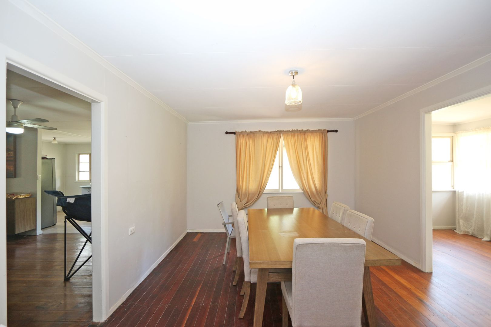 156 Esky Road, Pallara QLD 4110, Image 2