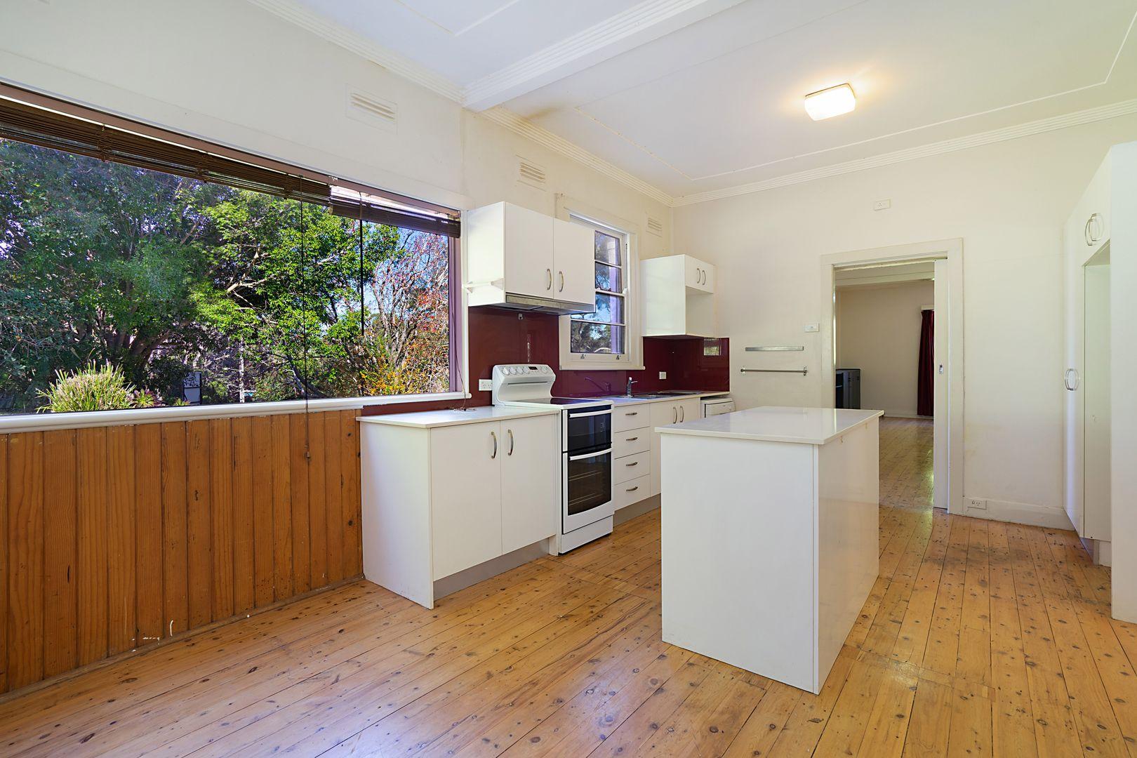 43 Lees Street, Charlestown NSW 2290, Image 1