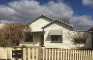 Picture of 418 Leonard, Hay NSW 2711