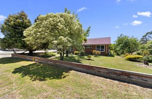 Picture of 263 Mersey Main Road, Spreyton TAS 7310
