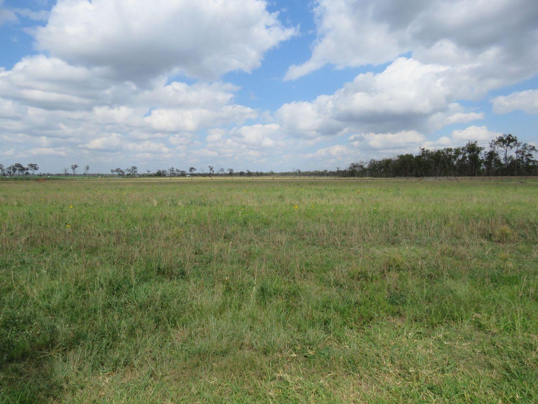 71 Koolboo Road, South Kolan QLD 4670, Image 0