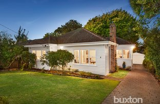 Picture of 8 Inverness Avenue, Burwood VIC 3125