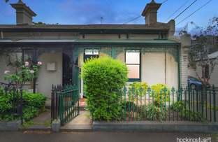 Picture of 39 Stead Street, South Melbourne VIC 3205