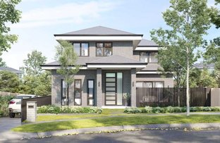 Picture of 3 Islay Court, Mount Waverley VIC 3149