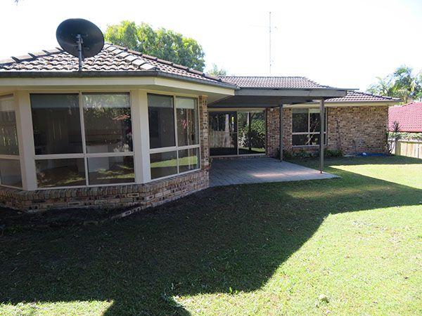 12 Heritage Court, Suffolk Park NSW 2481, Image 2