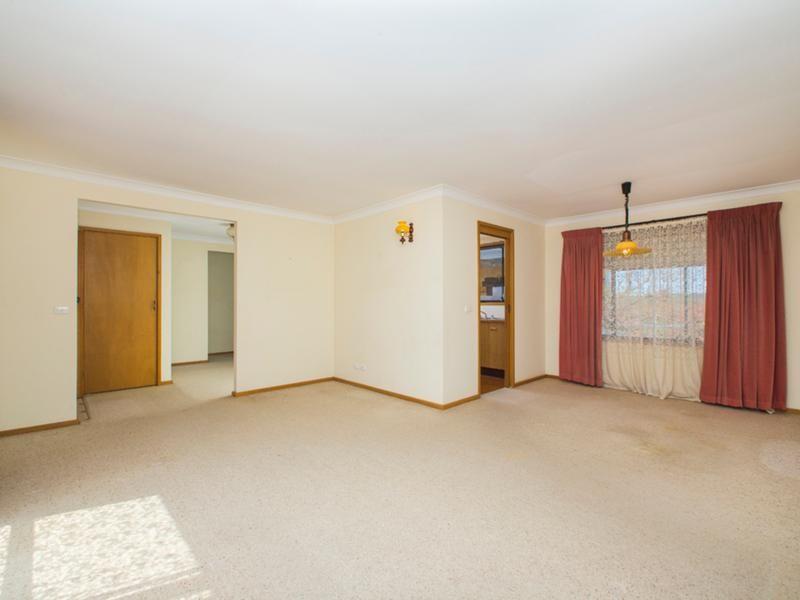 27 Robina Close, Hillsborough NSW 2290, Image 1