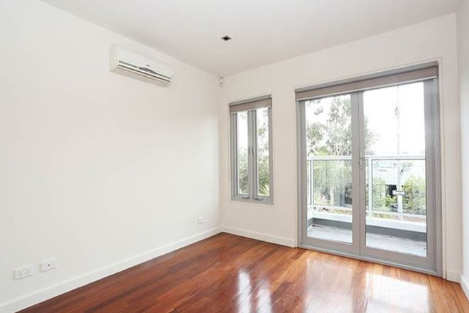 Picture of 6 Eddy Street, MOONEE PONDS VIC 3039