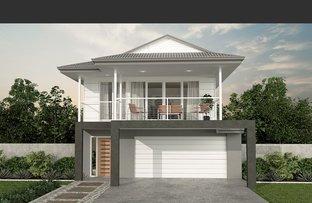 266 Richmond Road, Morningside QLD 4170