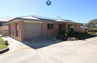 Picture of 1/74 Froude Street, Inverell NSW 2360