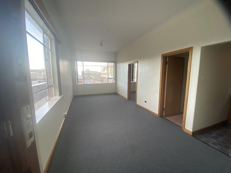 1/53 Mount Street, Burnie TAS 7320, Image 1