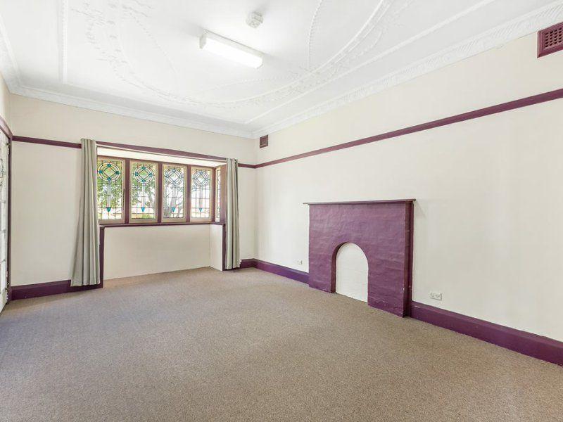 1 Wolli Avenue, Earlwood NSW 2206, Image 1