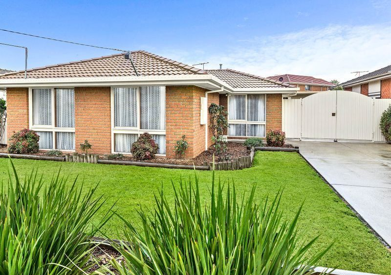28 Supply Drive, Epping VIC 3076, Image 0