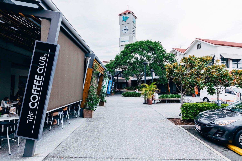 Lot 801 Myrtle Street, Ellen Grove QLD 4078, Image 2