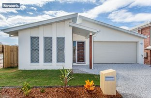 Picture of 52 Mapleton Drive, North Lakes QLD 4509