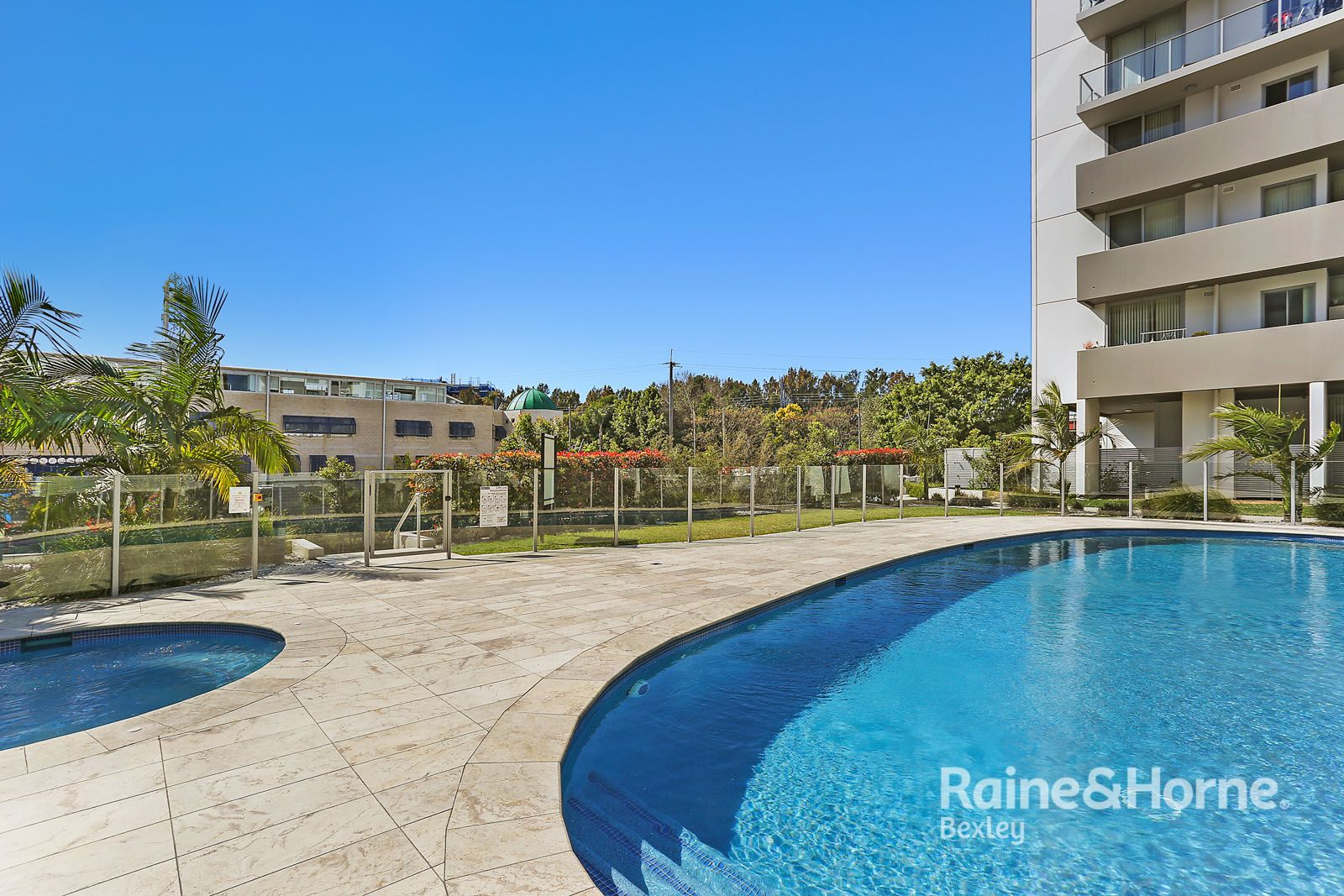 H506/9-11 Wollongong Road, Arncliffe NSW 2205, Image 0