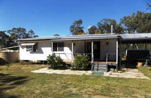 Picture of 1533 Proston Boondooma Rd, Coverty QLD 4613