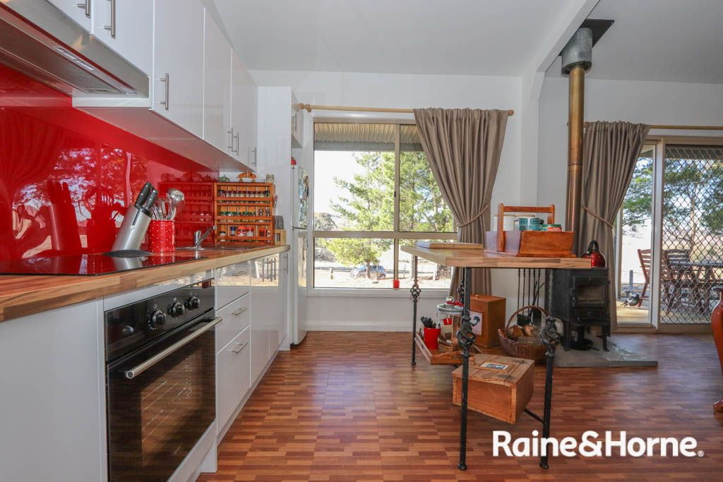 26 East Street, Rockley NSW 2795, Image 2