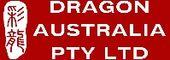 Logo for Dragon Australia Pty Ltd