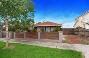 Picture of 1/30 Fordham Road, Reservoir VIC 3073