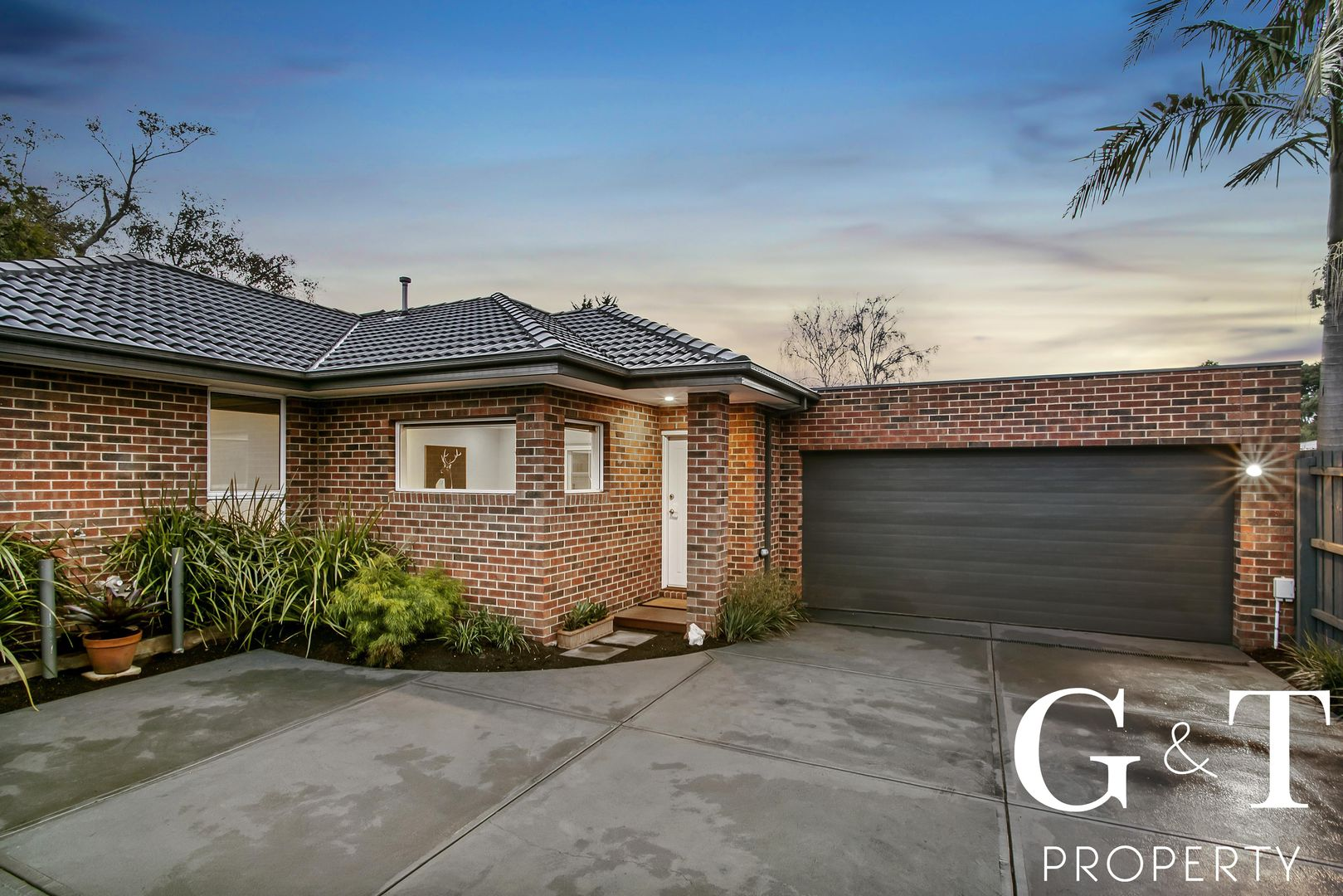 2/113 Franciscan Avenue, Frankston VIC 3199, Image 0