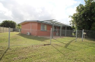 Picture of 2/1 SCHAFER STREET, Clinton QLD 4680