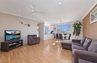 Picture of 7/45 Dalhousie Street, Haberfield NSW 2045