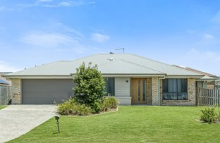 Picture of 40 Augusta Boulevard, Pimpama QLD 4209