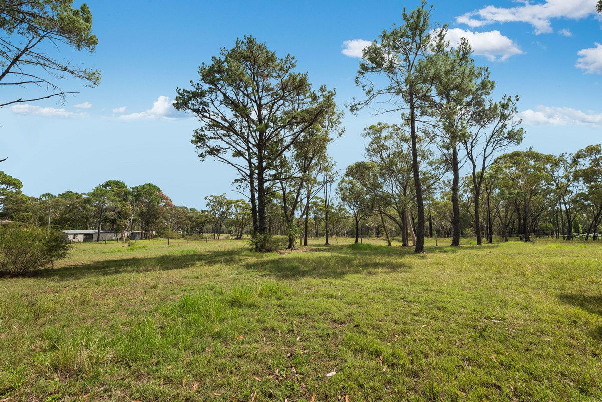 79 Reeves Street, Somersby NSW 2250, Image 0