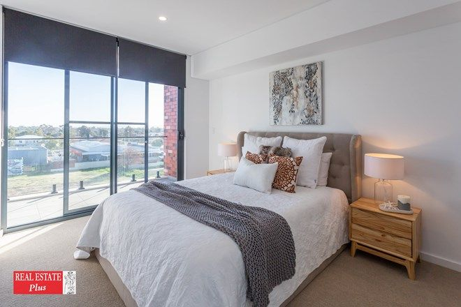 Picture of 38/5 Junction Parade, MIDLAND WA 6056