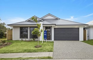 Picture of 34 Trevally St, Korora NSW 2450