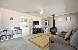 Picture of 46-48 Jennings Street, Geurie NSW 2818