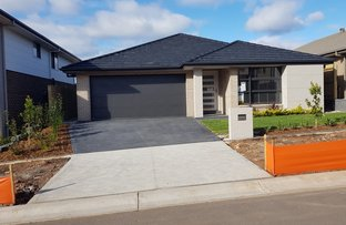 Picture of Lot 540 Broome Road, Edmondson Park NSW 2174