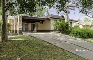 Picture of 2 Linden Road, Highbury SA 5089
