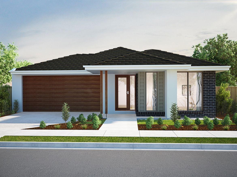 89 Dunaden Street, Logan Reserve QLD 4133, Image 0