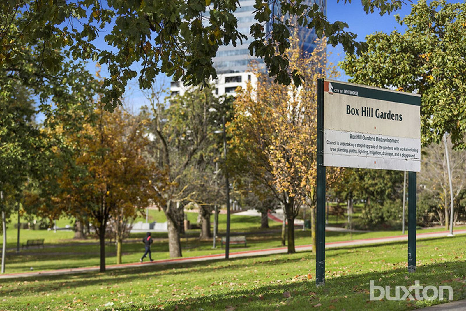 9-11 Bruce Street, Box Hill VIC 3128, Image 2