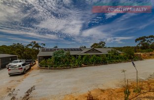 Picture of 11 Weir Road, Toodyay WA 6566