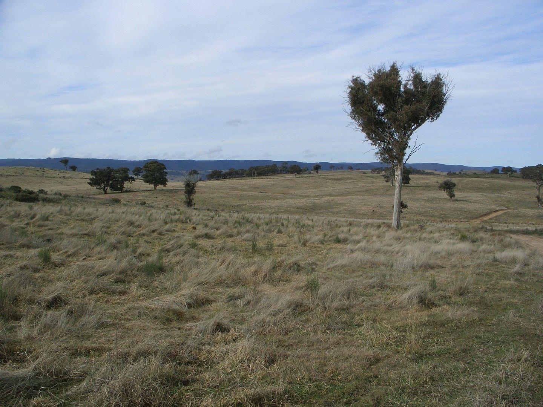Bathurst NSW 2795, Image 0