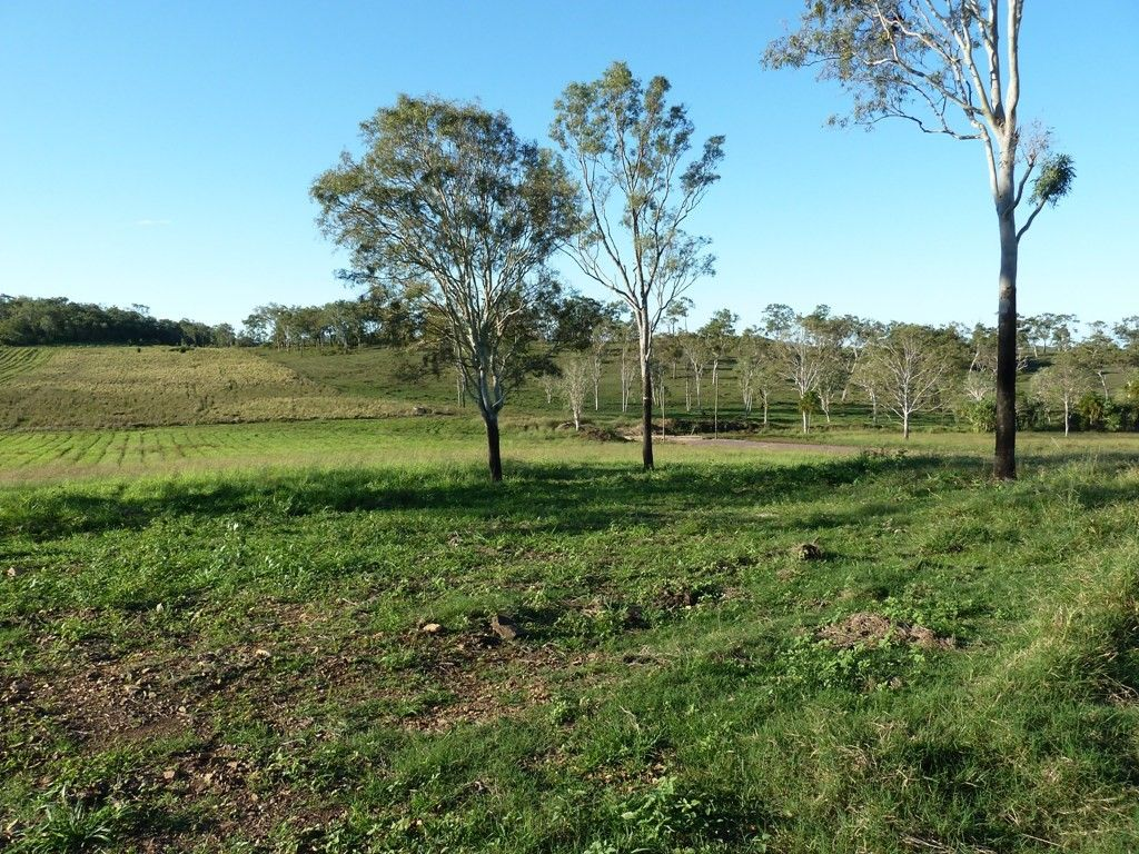 Lots 1-30 Mountneys Road, Sarina QLD 4737, Image 2