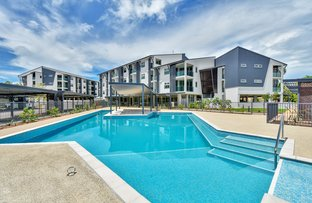 Picture of 2 Bedroom 4 Kurringal Court, Fannie Bay NT 0820