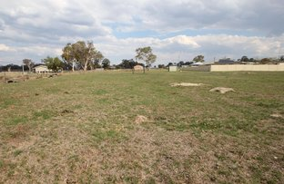 Picture of Lot 356 Callandoon Street, Wallangarra QLD 4383