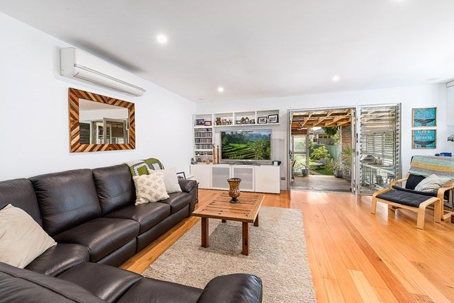 Picture of 34 Wycombe Avenue, BRIGHTON-LE-SANDS NSW 2216