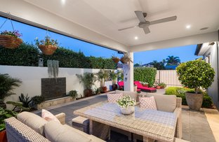 Picture of 18 Griffiths Street, Sans Souci NSW 2219