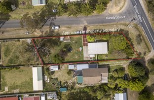 Picture of 138 Wilson  Drive, Hill Top NSW 2575
