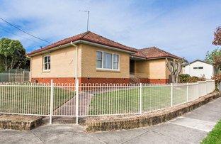 Picture of 1102 Ligar Street, Ballarat North VIC 3350