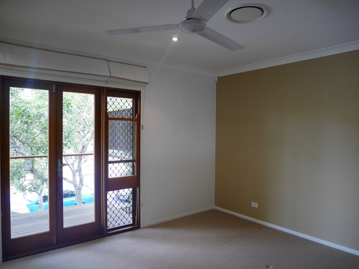 3/18 Martindale Street, Corinda QLD 4075, Image 2